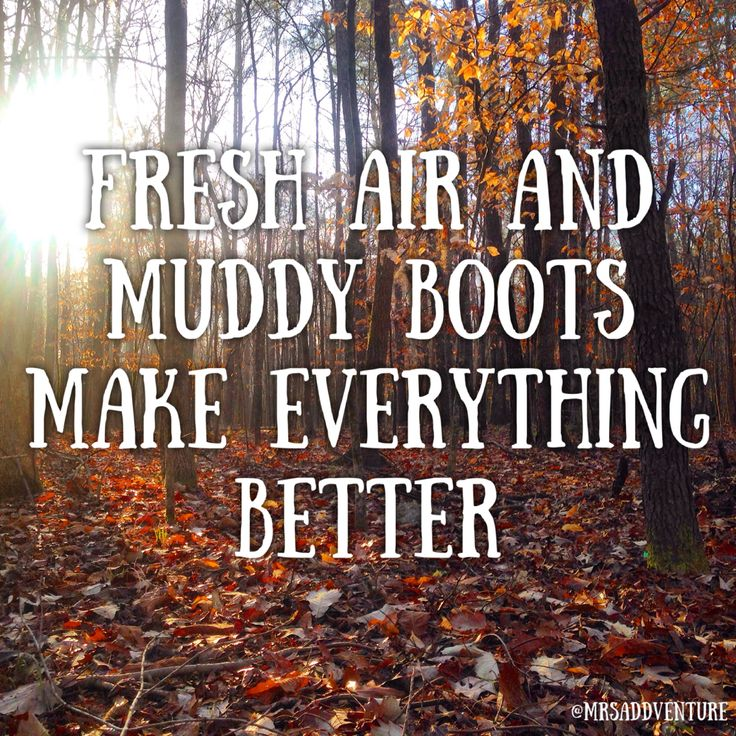 Hiking meme #hiking @mrsaddventure                                                                                                                                                                                 More