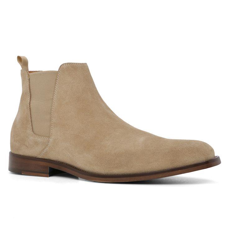 VIANELLO Formal Boots | Men's Boots | ALDOShoes.com