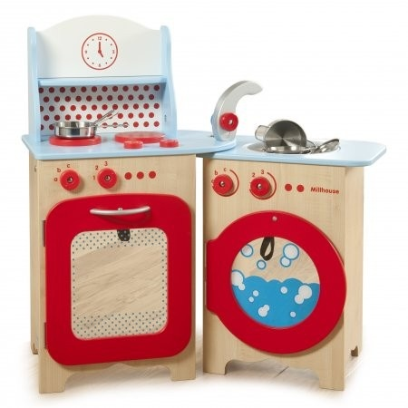 30 Best Childrens Kitchen Equipment Images On Pinterest