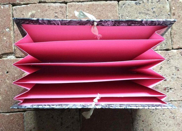 les 25 meilleures id es concernant trieur sur pinterest trieur de papier trieur papier et. Black Bedroom Furniture Sets. Home Design Ideas