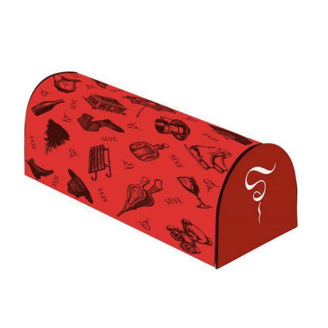 17 meilleures id es propos de sac a buches sur pinterest grandes gueules buche thermomix et - Sac a buches design ...