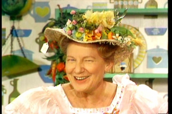 hee haw     Minnie PearlHats, Blast, Childhood Memories, Heehaw, Country Music, Hee Haw, Minnie Pearls, County Music, People