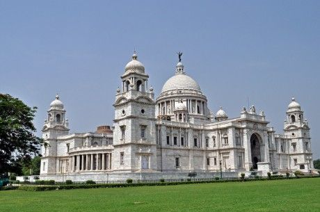 Day 1 Kolkata   You will be met on arrival and transferred to your hotel. One of India's great historical `gateway' cities, Kolkata thrived during the British Raj and became a leading centre for commerce and a port for East bound trading vessels.