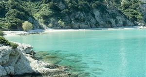 Beaches in Crete. Chania, Rethymno, Heraklion, Lasithi etc - Maps.