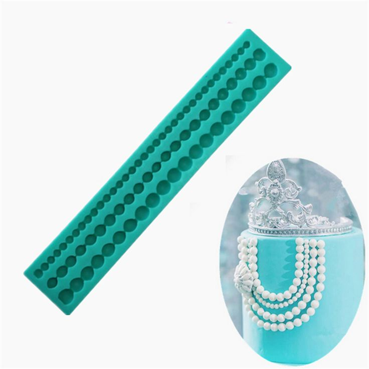 Cheap mold egg, Buy Quality mold aluminium directly from China tool diamond Suppliers: Various 3D Round Beads Shape Pearl String Silicone Biscuit Cake Fondant Cookie Candy Chocolate Mold Cake Decoration Baking Tool