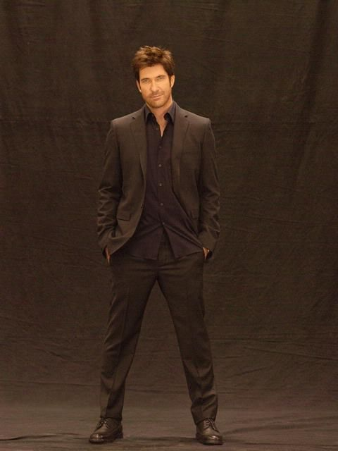 Dylan McDermott on IMDb: Movies, TV, Celebs, and more... - Photo Gallery - IMDb