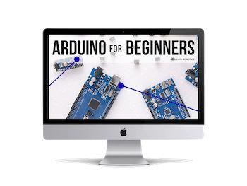 Create a PCB (Printed Circuit Board) Online