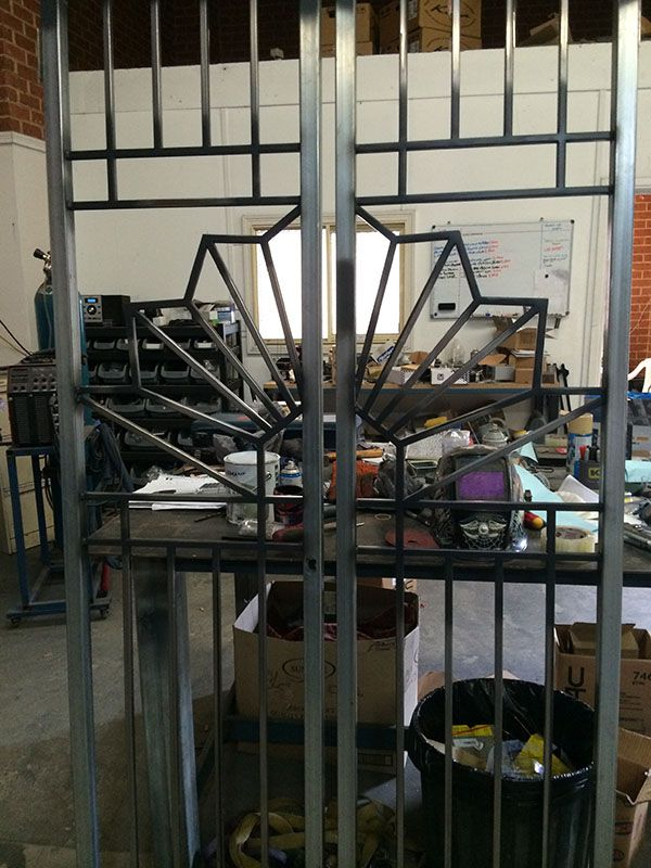 At Ri Cal Improvements our central aim is providing our clients with high quality of products using the best equipments and superior quality of workmanship. We have been offering metal fabrication Melbourne services for the last the two decades. # MetalFabricationMelbourne