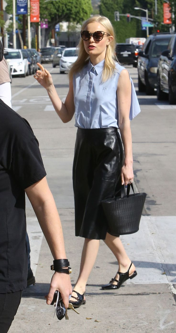 kate-bosworth-casual-stye-out-in-los-angeles-ca-2-26-2016-2.jpg (1280×2415)