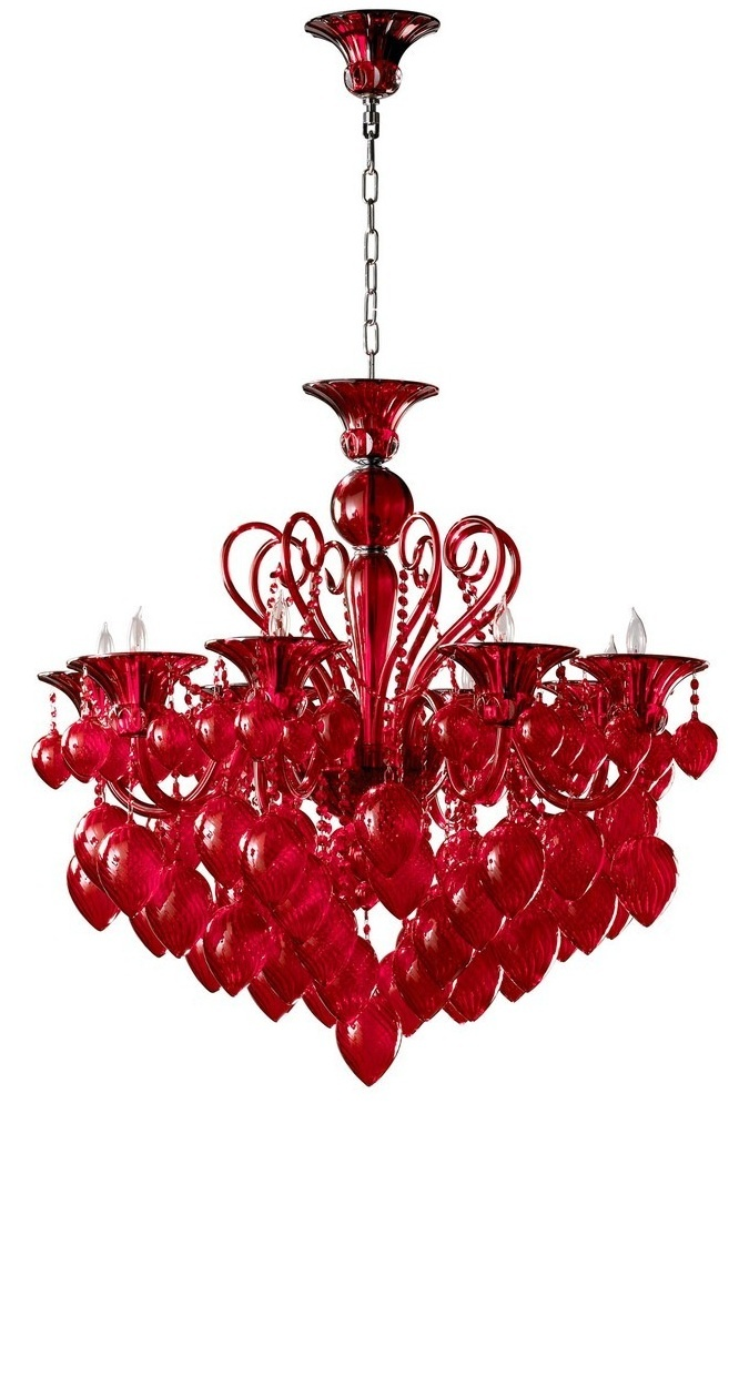 best 25+ red home accessories ideas on pinterest | cut out