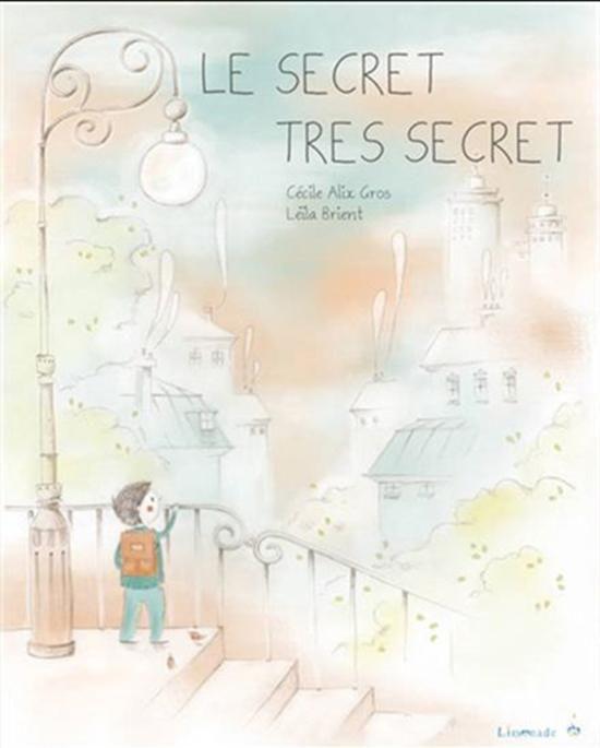 Le secret très secret, livre jeunesse, album illustré. http://www.coupdepouce.com/mamans/parents/paternite-et-devenir-papa/5-albums-a-lire-avec-papa-ou-grand-papa/a/56462