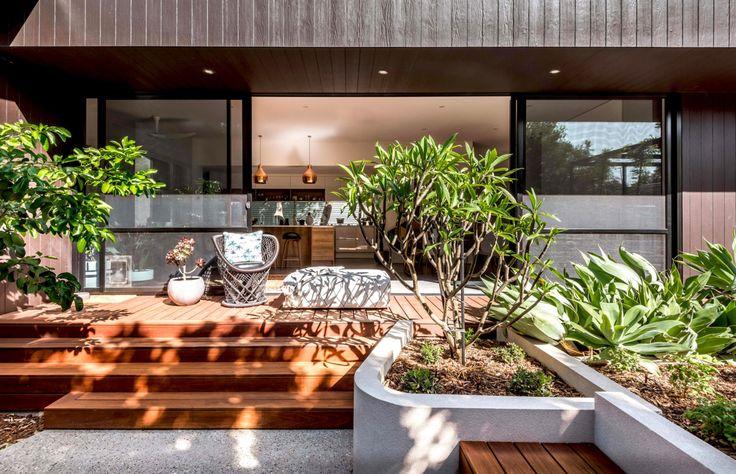 25 best dulux exterior paint ideas on pinterest for Miller exterior paint