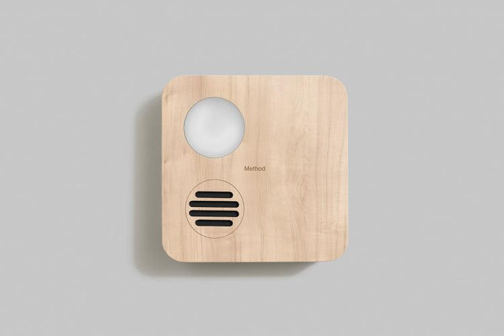3   Meet Henri, A Box For Designing The Screenless Interfaces Of Tomorrow   Co.Design   business + design