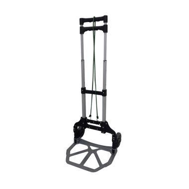 Foldable Trolley - Troli Lipat Barang 60Kg
