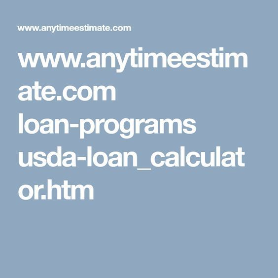 Mortgage Calculator How Much House Can I Afford? Mortgage Tips - loan amortization spreadsheet
