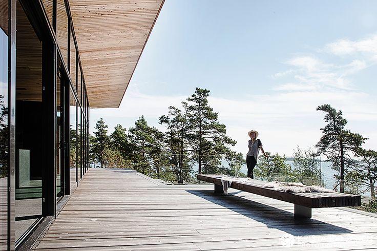arkkitehti-joanna-maury-ahola-kesakoti-saaristo-moderni-huvila-villa-interior-krista-keltanen-05