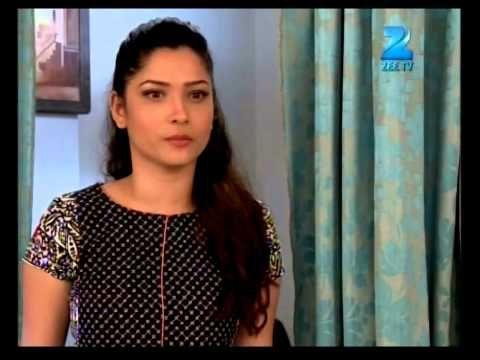 Pavitra Rishta - Episode 1324 - June 06, 2014