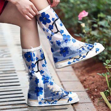 Непромокаемые дождевики для обуви  380 руб  Есть разные расцветки.  Дождевики для защиты обуви от дождя, с усиленной подошвой.   Заказывайте на нашем сайте, задавайте вопросы. Менеджер ответит на все интересующие Вас вопросы в короткий срок. подписывайтесь к нашей группе в вк https://vk.com/sevtao