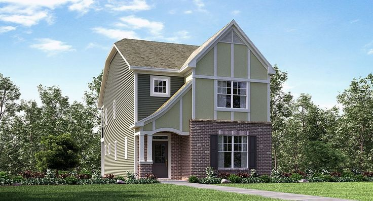 1000+ Ideas About New Home Plans On Pinterest