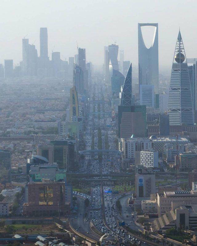 Jammgm الرياض طريق الملك فهد رحمه الله Riyadh Saudiarabia Saudi Arabia Ksa Saudi Riyadh Saudi Arabia Riyadh Beautiful Places