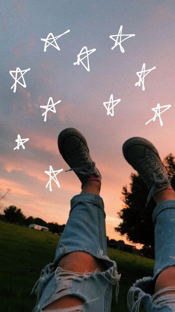 ✩☾pinterest☽✩ – xoslump | amoodhish.ml – Leonie Jung