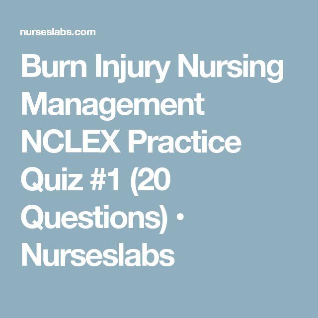 Best 25+ Nursing management ideas on Pinterest Respiratory - burn nurse sample resume