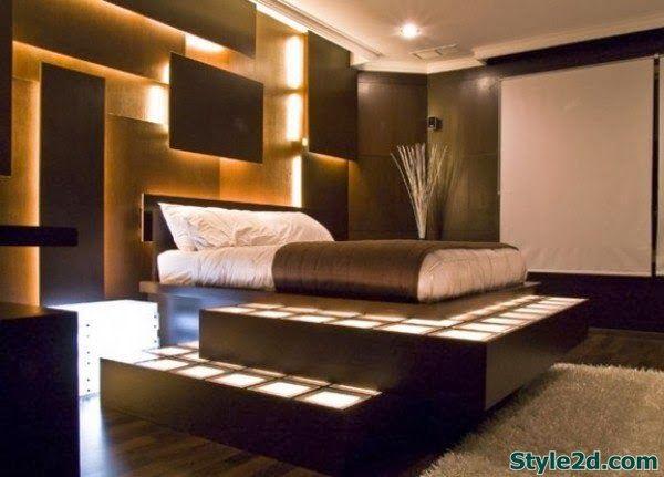 New Bedroom Furniture 2014 bedroom furniture designs 2014 | bed set design