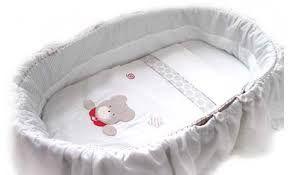 Resultado de imagen de sabanas bebe cochecito pinterest