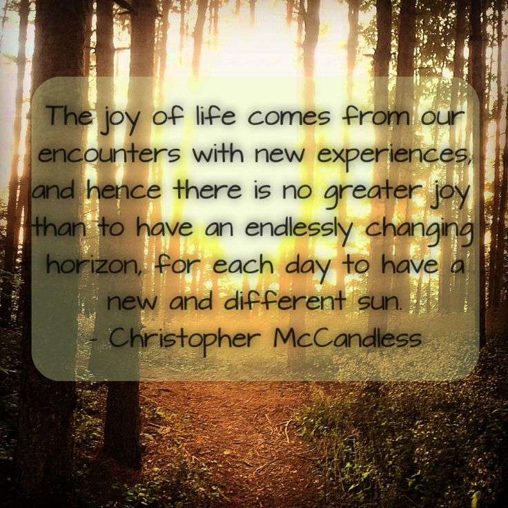 best 25 christopher mccandless quotes ideas on pinterest