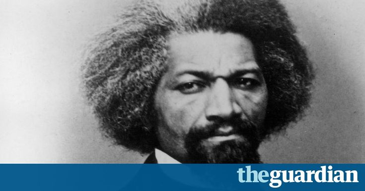 the american dream in the life of frederick douglass Ebscohost serves thousands of libraries with premium essays, articles and other content including african-american baltimore in the era of frederick douglass get access to over 12 million other articles.
