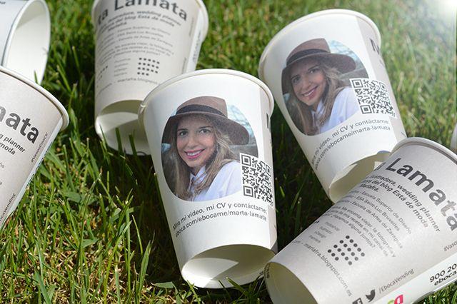 M s de 25 ideas incre bles sobre campa as publicitarias en for Benetton y sus campanas publicitarias