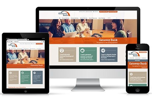 Best Web design services by HTS Solutions.