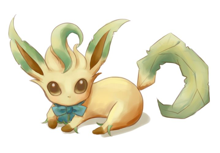 Top 5 cutest dragon types💕🐲   Pokémon Amino
