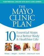 Mayo Clinic Diet Plan