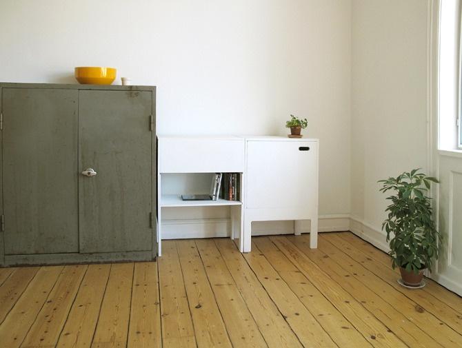 Cupboards: Projects Dance, Yukari Hotta, Design Yukari, Modular Storage, Cupboards