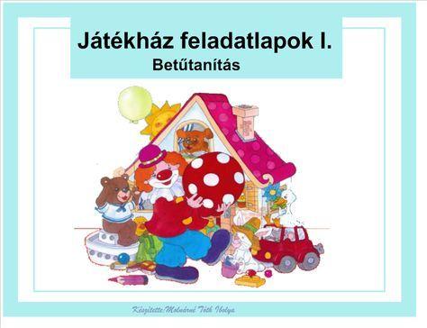 38 új fotó · album tulajdonosa: Ibolya Molnárné Tóth