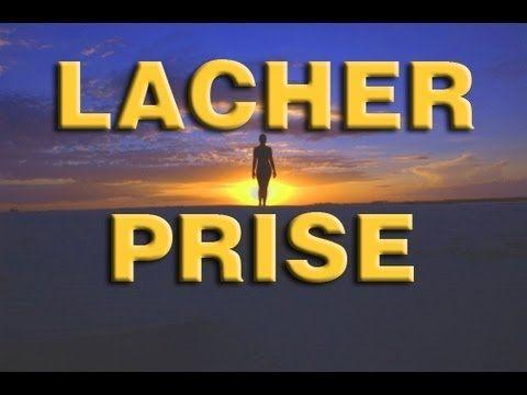 Seance auto-hypnose pour lacher prise - YouTube