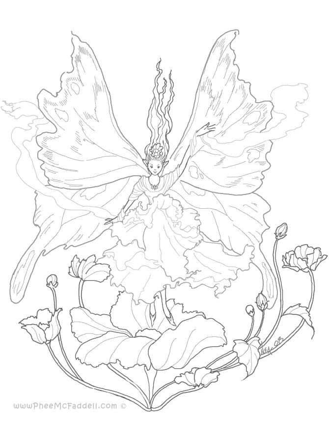 teazel coloring pages for kids - photo#13