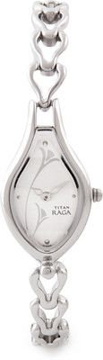 Cute Titan raga watch. Click on image to see more or buy.