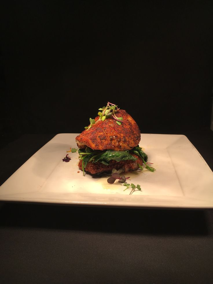 29 best images about city fish grill specials on pinterest for City fish oldsmar