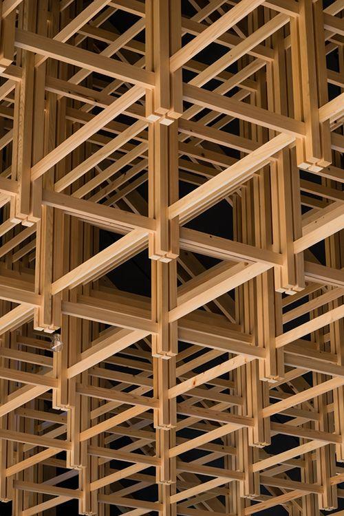 Archery Hall and Boxing Club | FT Architects | Shigeo Ogawa