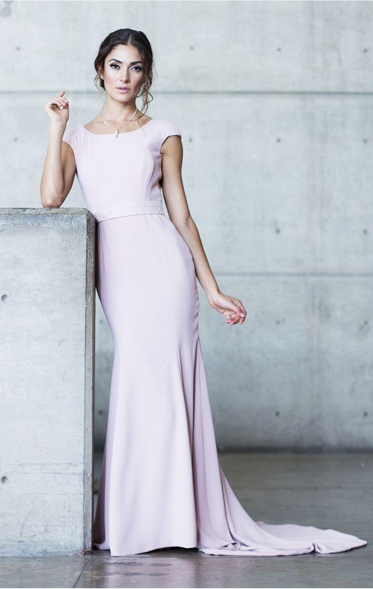 Mejores 27 imágenes de vestidos cóctel en Pinterest | Vestidos ...
