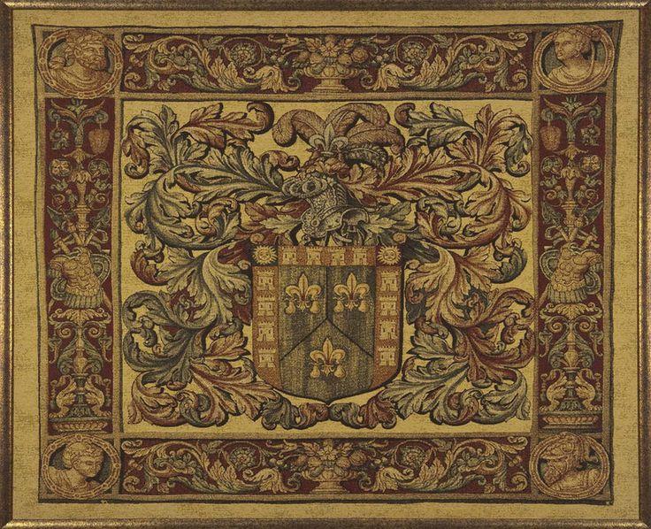 Magis - predaj obrazov, predaj umeleckých diel - Ostatné maliarské techniky