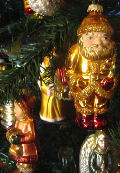 Christmas Baubles Germany : Best images about a deutschland christmas on