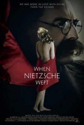 Filmdeki sahnelerin birçoğu kitapta bulunmasa bile Nietzsche'nin düşüncelerinin bir kısmı filme yansıtılabilmiş. Bu açıdan bakıldığında film izlenmeye değer ama yetersiz.. Bu yüzden mutlaka kitabı okunmalıdır. Ancak o zaman ana fikir tam olarak anlaşılabilir.