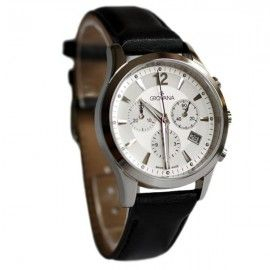 Ceasuri de firma