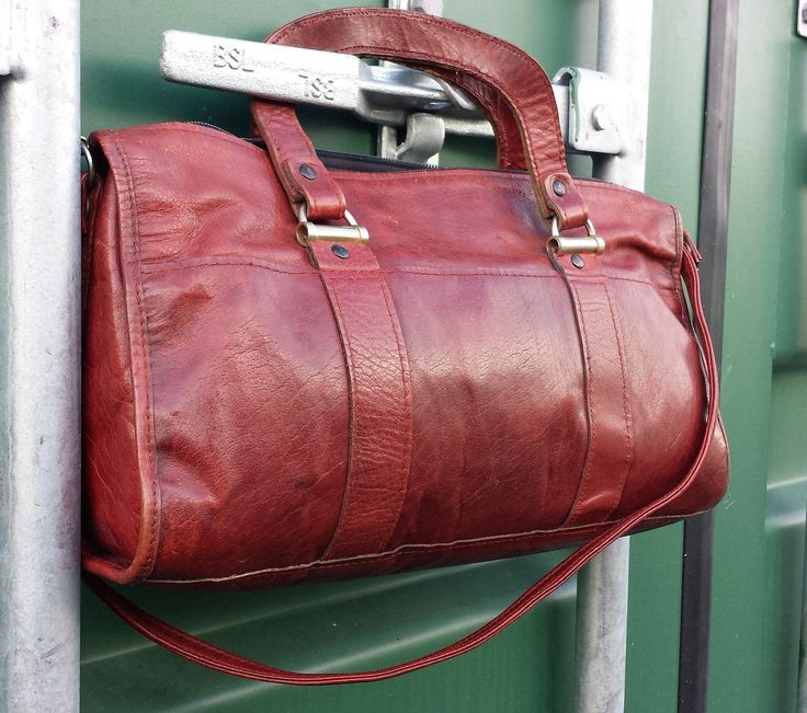 104 best Stunning leather bags for sale by LuckSy images on ...