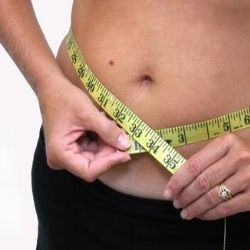 What is the best way to lose weight in 5 months early