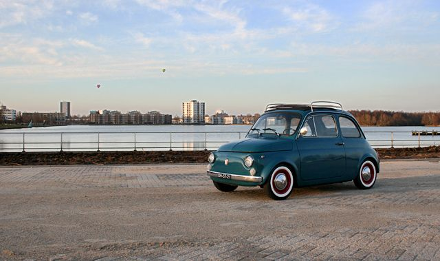 Fiat 500 Roof Rack Melbourne   Google Search | 500 | Pinterest | Fiat 500, Roof  Rack And Fiat