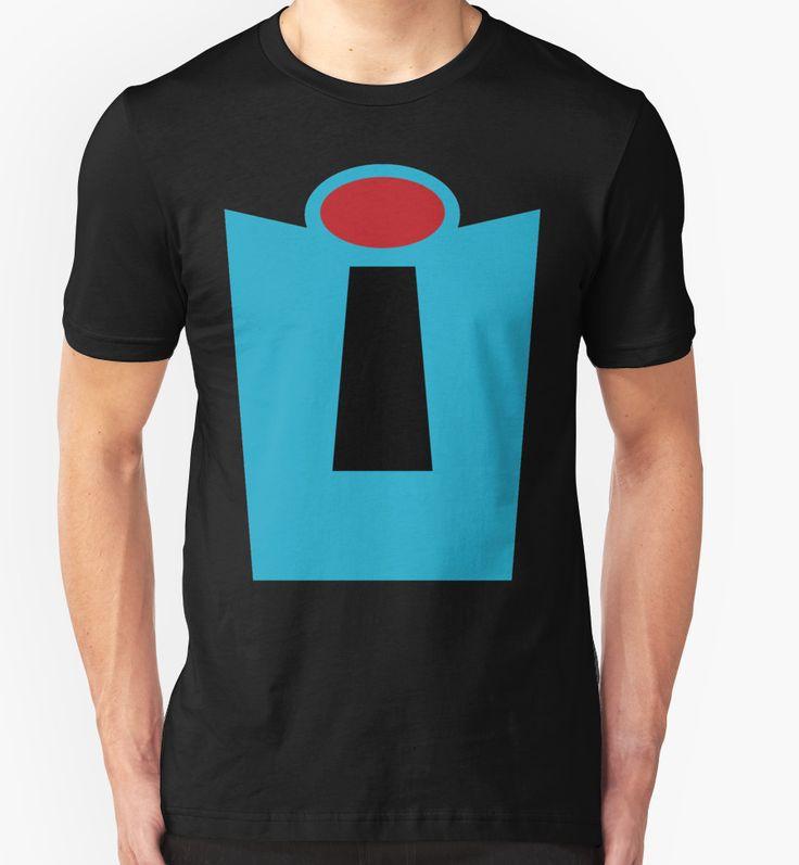 26 best disney pixar shirts images on pinterest t for Pixar logo t shirt
